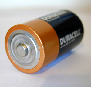 baterie1