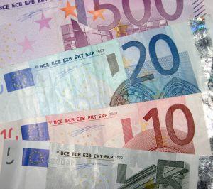 euro_4