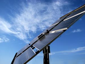 solarnipanel
