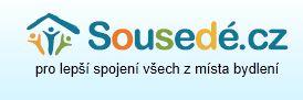 logo_sousede