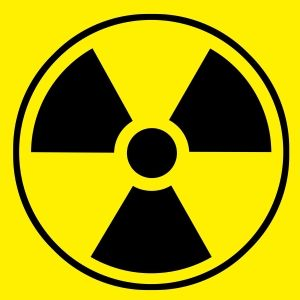 radioaktiv_laser