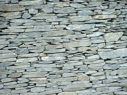 dry_stone_wall_51_large