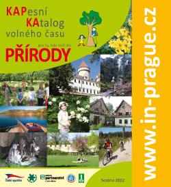 PRIRODA 2 banner.indd