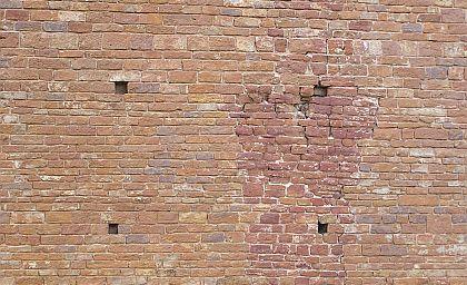 izolace sten