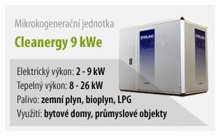kvet9kw
