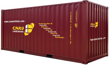 vlastnosti_preprava_kontejner
