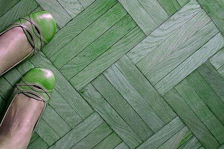 drevena podlaha2