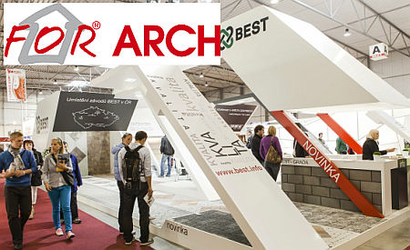 forarch_dotace