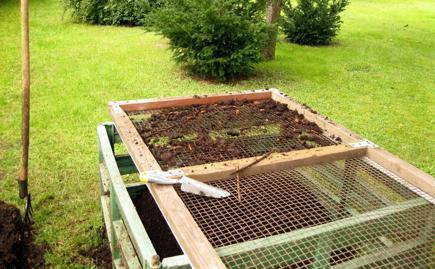 domaci kompost