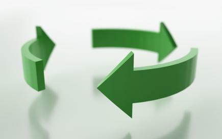 recyklovani