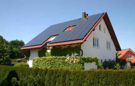 dum se solary