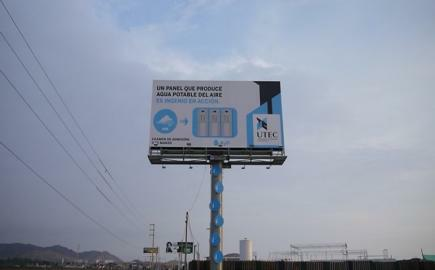 billboard v lime
