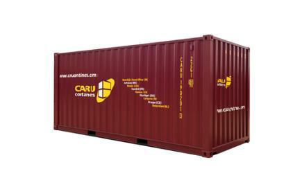 caru_preprava_kontejner