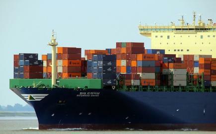 caru kontejnery
