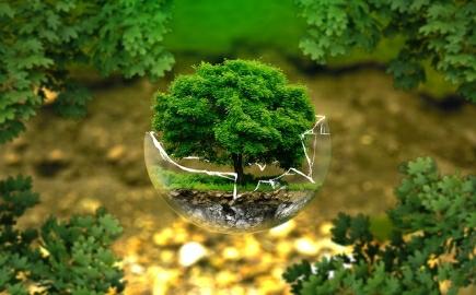 ochrana zivotniho prostredi