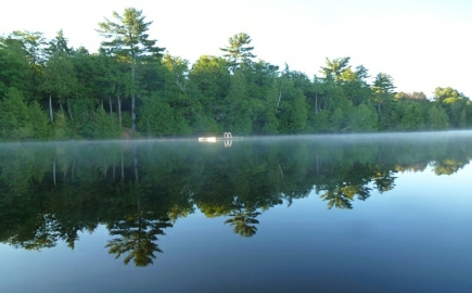 jezero_voda koupani
