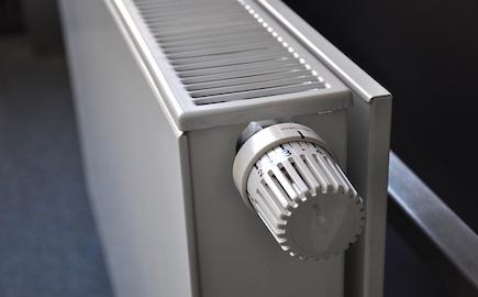 topeni_radiator