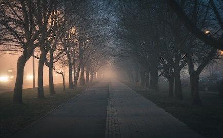 mesto_verejne-osvetleni