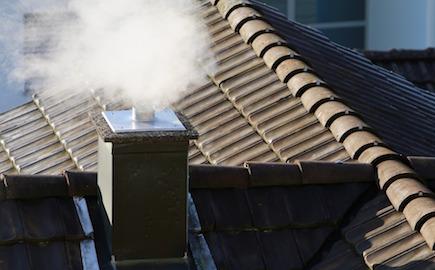 zelenezpravy-strecha-komin
