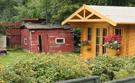 zahradni-domek